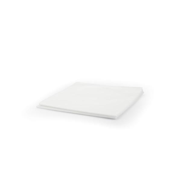 Funda de almohada Durable con cremallera