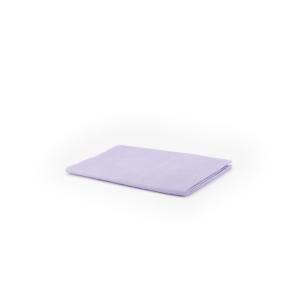 Funda de almohada Bio Color